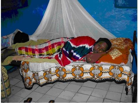 somalia-2.jpg