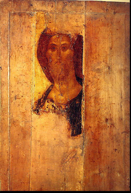 christ_andrei_rublevc1425.jpg